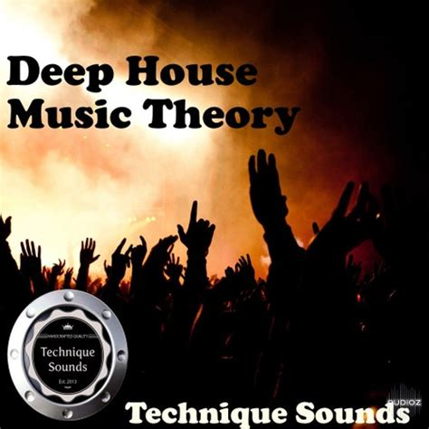 deep house music downloads download technique sounds deep house music theory wav midi 187 audioz
