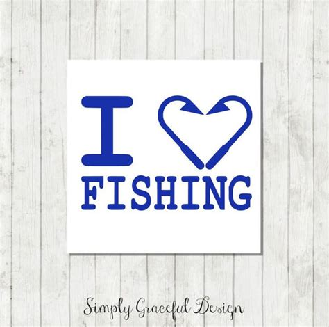 lowe fishing boat decals 25 unique boat decals ideas on pinterest balloon banner