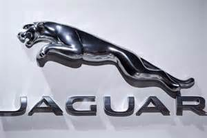 Tata Motors And Jaguar Tata Motors Jaguar Land Rover Drafts 4 5 Bn Pounds Cost