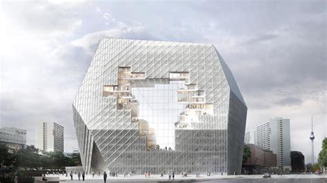 buro ole scheeren beijing berliner architektur spektakul 228 re entw 252 rfe f 252 r den