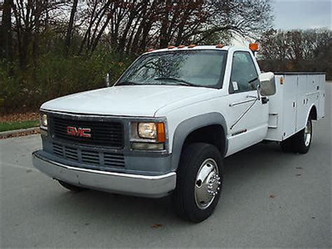 service manual small engine maintenance and repair 1998 gmc 3500 electronic toll collection
