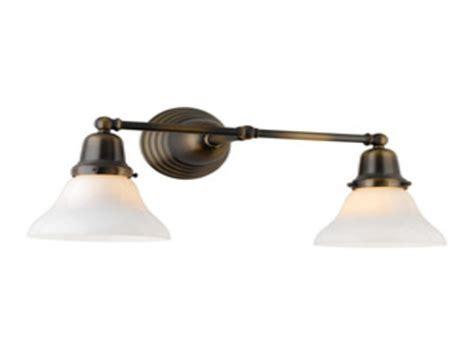 Light over medicine cabinet, diy industrial bathroom light