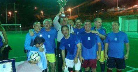 regolamento interno squadra di calcio finale torneo di calcio a sette c r a l citt 224
