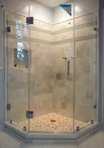 neo angle frameless shower doors neo angle frameless shower doors