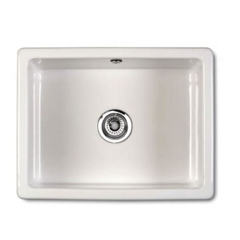 large ceramic undermount kitchen sinks reversadermcream