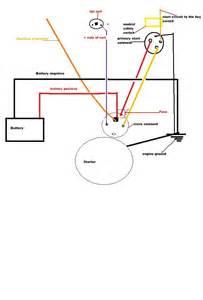 2011 11 12_235025_starter_wiring chevy 350 alternator wiring 11 on chevy 350 alternator wiring