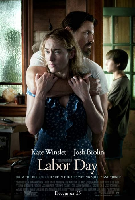 labor day pelicula trailer