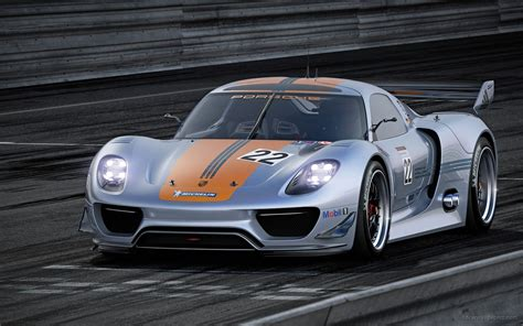 porsche 918 rsr wallpaper porsche 918 rsr 3 wallpaper hd car wallpapers