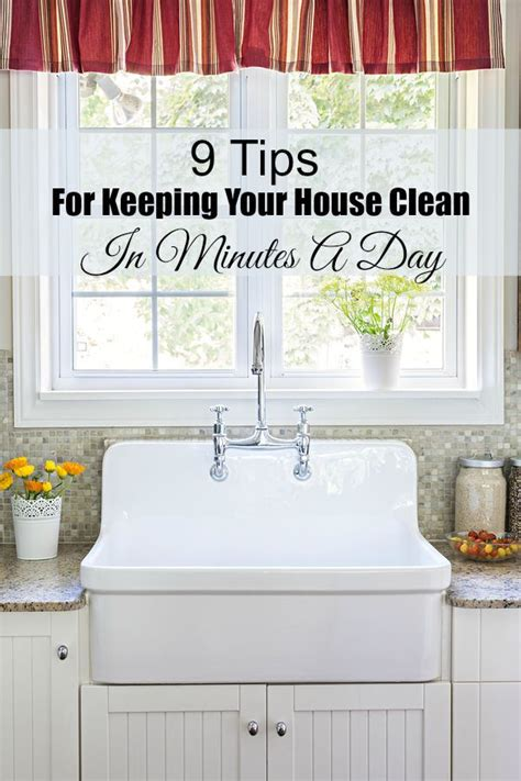 clean your house 20 best images about tips for the home on pinterest