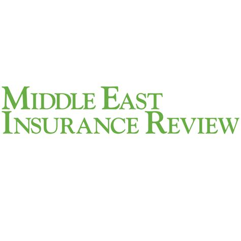 house insurance review coop house insurance reviews 28 images eight24hours
