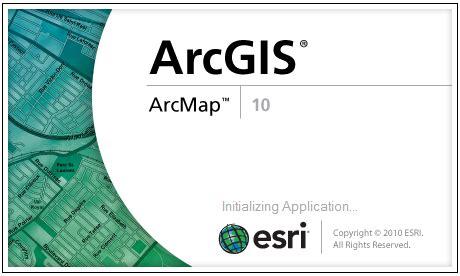 tutorial arcgis geologia fundamentos de arcgis tutorial de ejercicios geolog 237 a