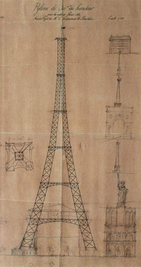 Objets En Bois Tourné Gratuit by Plans Objets En Bois Gallery Of Plan Maison With Plans