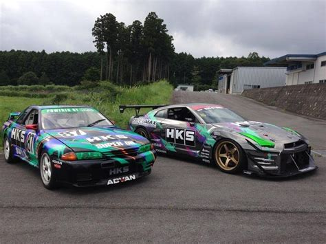Nissan Racing School 17 Best Images About M3 Race Pics On Cars Bmw