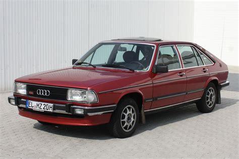 Audi 100 Avant by Audi 100 Avant Cd 5e Illinois Liver