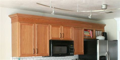 Builder Grade Cabinets Fast Without Painting | update builder grade cabinets fast without painting