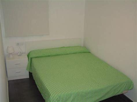 alquiler apartamentos mallorca verano apartamento en alquiler en palma de mallorca cala de bou