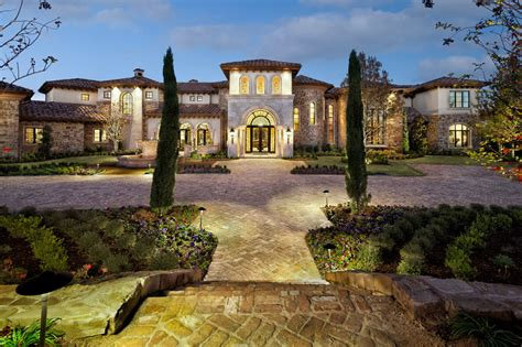 Italia Home New amazing tuscan style homes awesome house great tuscan