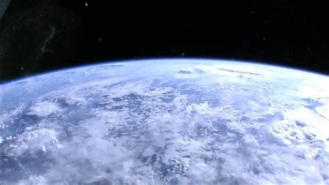 nasa live earth view view the earth from space search engine at