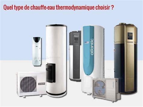 Prix D Un Cumulus 100 Litres 3929 by Cumulus Eau Chaude Prix Cumulus Plat 100 Litres Op 233 Ra