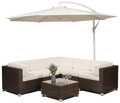 garden furniture corner sofa savannah rattan garden furniture corner sofa set
