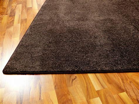 teppich dunkelbraun teppich dunkelbraun harzite