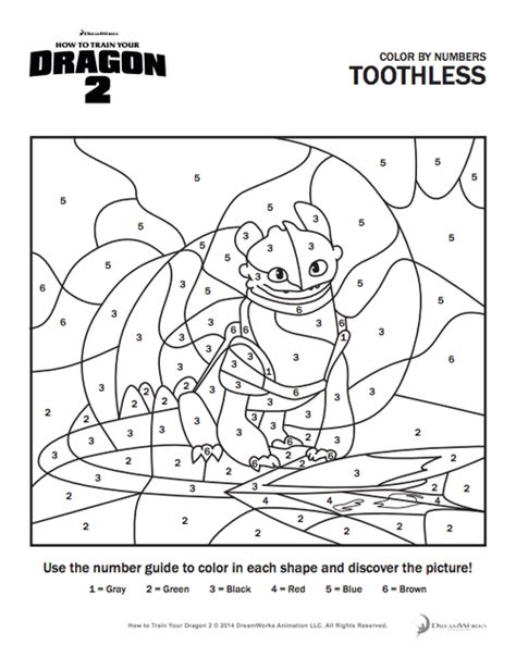 coloring pages dragons 2 dragons 2 coloring pages how to train your dragon photo