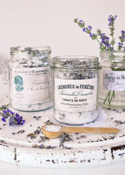 Detox Charcoal Bath Soak Lavender by Epsom Salt Lavender Detox Bath Soak Dreams Factory