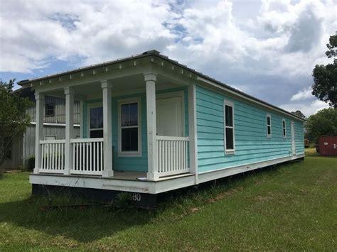 modular katrina cottages 95 best katrina cottages mema cottages images on pinterest