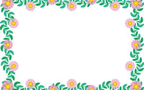 como decorar pagina word c 243 mo hacer bordes personalizados en ms word techlandia