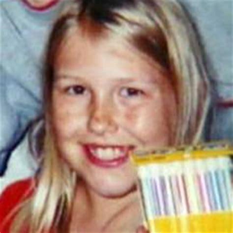 Savana Redding Search Iowa School Ignores Supreme Court Ruling On Searches Askthejudge