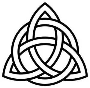 Infinity Knot Meaning Celtic Knot Meaning Infinity Tatoos
