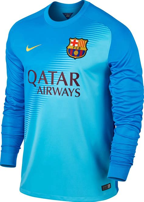 barcelona 2014 2015 jersey flagwigs fc barcelona 2014 2015 away jersey shirt kits