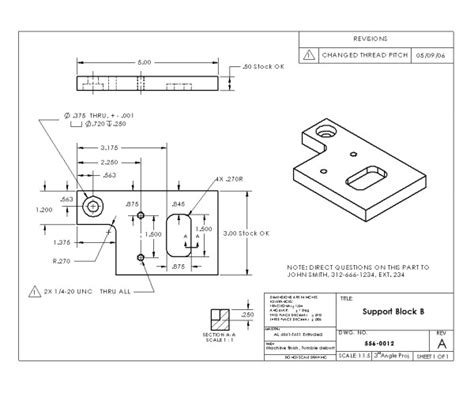 design of rc elements notes pdf tips on designing cost effective machined parts omw