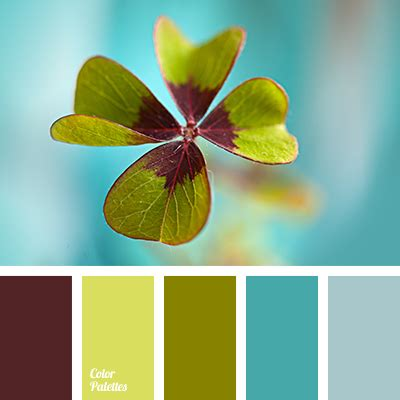 colors that match green blue gray bright light green burgundy color matching
