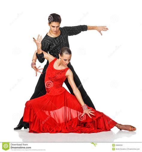 Danse couple marriage bible study