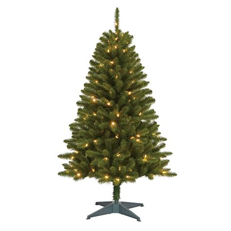color switch plus 4 5 vancouver fir christmas tree with