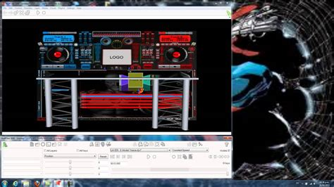 imagenes de tornamesas virtuales como hacer una tornamesa de dj facil y rapido y usarlo en