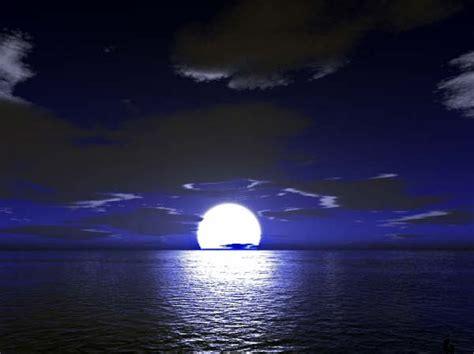 imagenes hermosa noche el autista