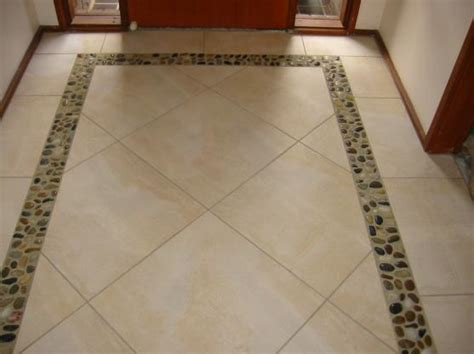tile by design tile design ideas get inspired by photos of tiles from