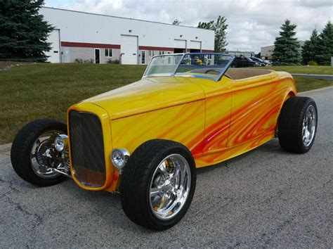go ford 1932 ford go kart for sale autos post