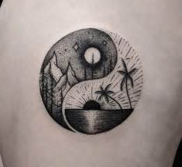 the 25 best adventure tattoo ideas on pinterest tatoo