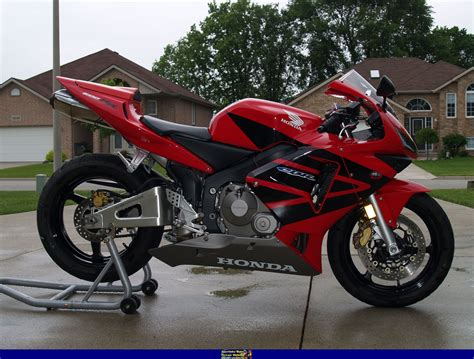 2003 honda cbr for sale 100 2003 honda cbr600rr for sale awesome 2010 honda