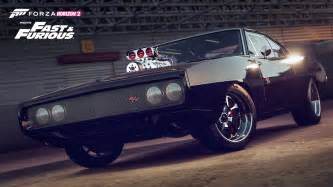 Fast And Furious Fast And Furious Cars Wallpaper Pictures