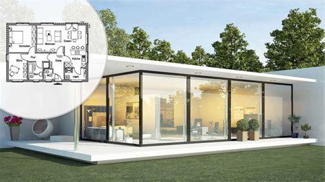 Single Haus Preise by Single Haus Fertighaus