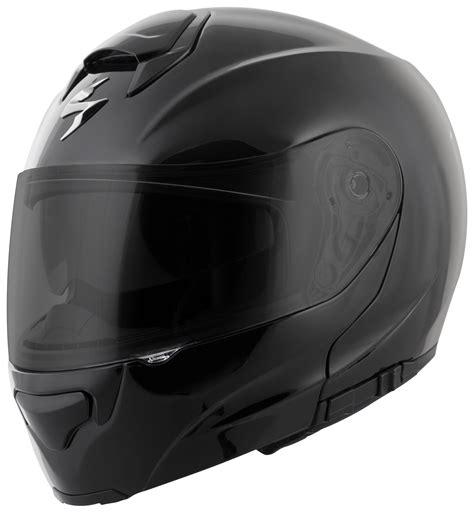 scorpion motocross helmets scorpion exo gt3000 helmet revzilla