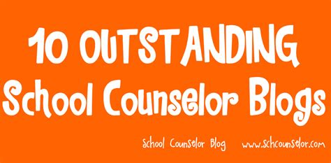 school counselor quotes school counseling quotes quotesgram
