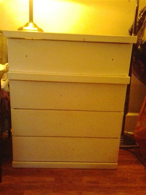 tall boy dresser canada best white tall boy dresser for sale in keswick ontario