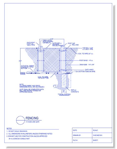 dwg file format specification cad drawings caddetails com