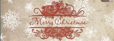 facebook timeline covers  christmas enjoy  holidays