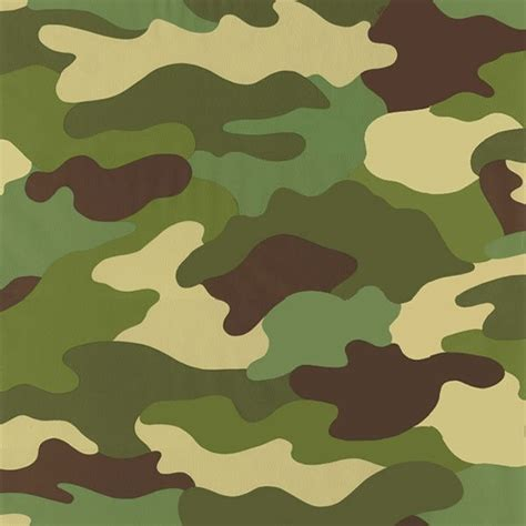 camo colors camouflage wallpaper for walls home decor